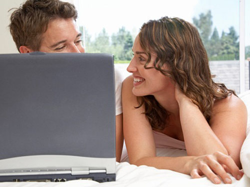 Read Internet Dating Stories to Learn More