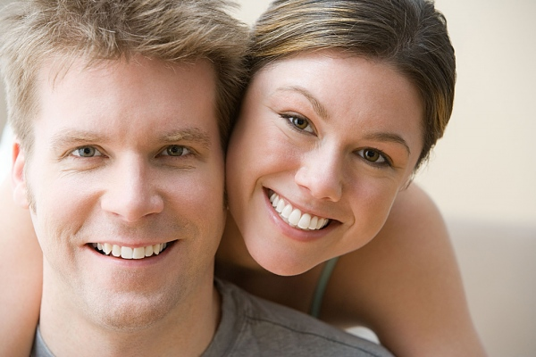 adult online dating web site for men younger 20 Browse photo profiles & contact young, age on australia's #1 dating site rsvp free to browse & join.